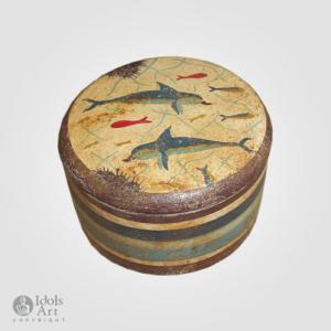 B3a-Dolphins-jewellery-box
