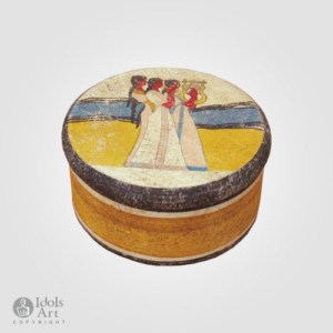 B3k-cortege-with-musicians-jewellery-box