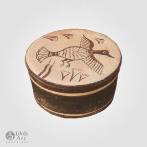 BM3b-bird-jewellery-box