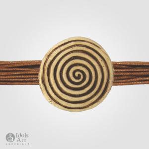 BR19-ceramic-bracelet