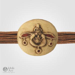 BR8-ceramic-bracelet