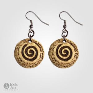 E1-ceramic-earrings