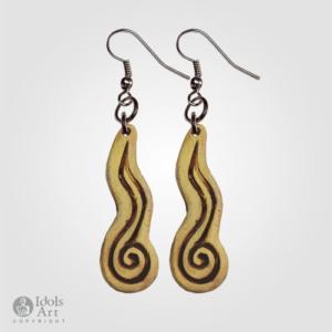idols-art-E15-ceramic-earrings