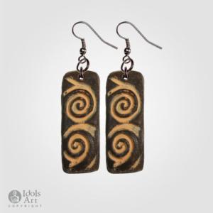 idols-art-E23-ceramic-earrings