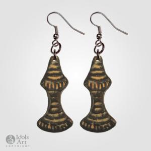 idols-art-E26-ceramic-earrings