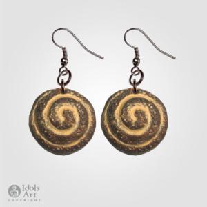 idols-art-E30-ceramic-earrings