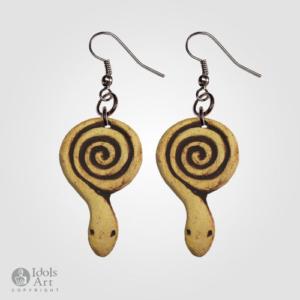 idols-art-E8-ceramic-earrings