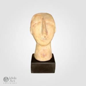 K29-cycladic-head-medium-size