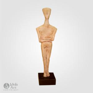 K7-cycladic-idol-large-size