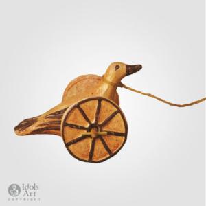 M186-bird-on-wheels-toy