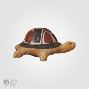 M188-turtle-rattle-mall-size-toy
