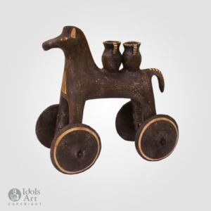M55-horse-with-wheels