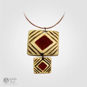 NL14-ceramic-pendant