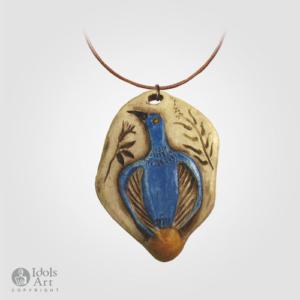 NL18-ceramic-pendant