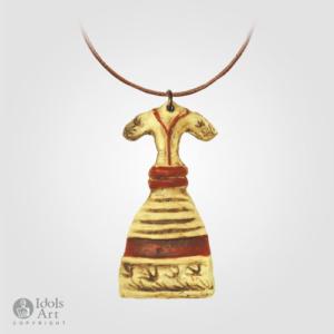 NO14-ceramic-pendant