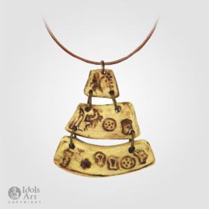 NO17-ceramic-pendant