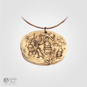 NO33-ceramic-pendant