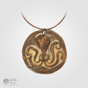 NO6-ceramic-pendant