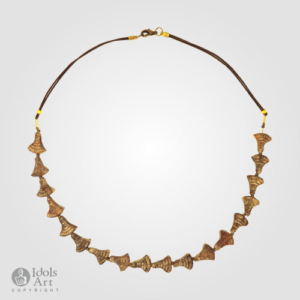 NP4-ceramic-necklace