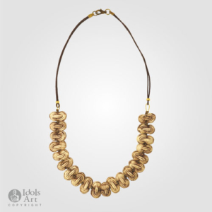 NP8-ceramic-necklace