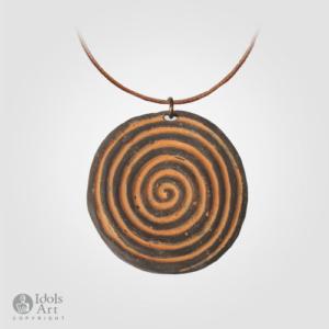 NS13-short-ceramic-pendant