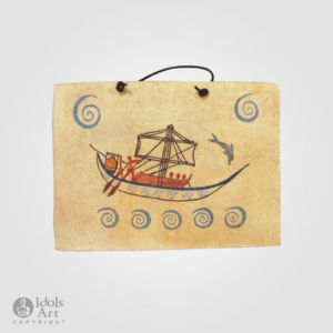 P10-part-of-expedition-armada-hanging-plaque
