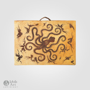 PM6-octopus-hanging-plaque