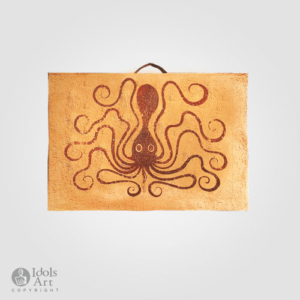 PM8-octopus-hanging-plaque