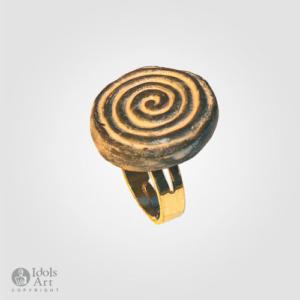 R23-ceramic-ring