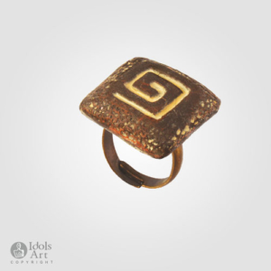 R39-ceramic-ring