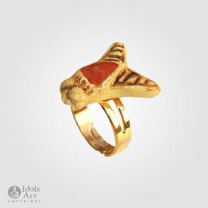 R7-ceramic-ring