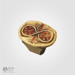RG22-ceramic-ring