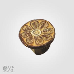RG4-ceramic-ring